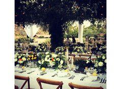 Bianca Balti si è sposata: ecco le foto del matrimonio - Grazia.it