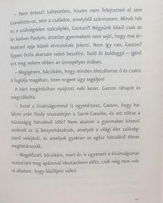 A könyv első magyar nyelvű kiadását kezében tartva az olvasó közelebbről megismerheti a 19. századi Pozsony életét, és a regényen keresztül egy különleges tehetségű, széles látókörű, művelt, mindeddig ismeretlen szerző gondolataiba és betekintést nyerhet. Batka Antónia: Töredékek egy művész életéből című regény az oldalunkon rendelhető meg!