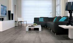 Oak laminate flooring | Magnitude I Matt shiny laminate flooring