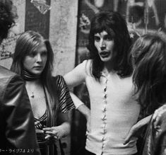 Read 1 from the story Pics of Freddie Mercury by (Queen) with 394 reads. Mary Austin Freddie Mercury, Freddie Mercury Quotes, Queen Freddie Mercury, Dorothy Parker, Brian May, John Deacon, Queen Songs, Roger Taylor, We Will Rock You