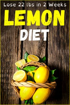 Healthy Diet Tips, Healthy Detox, Health Diet, Healthy Smoothies, Health And Nutrition, Healthy Drinks, Healthy Life, Health And Wellness, Healthy Women