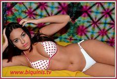 WWW.BIQUINIS.TV ATACADO VAREJO  PRONTA ENTREGA: Biquínis pronta entrega atacado e varejo www.biqui...