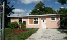 5 beds 3 baths,CBS,1696 sq ft.Two miles from the beach. Best to rent with local rental rates up to $1,500 p/m. Asking $79,900 Cash or Hard Money only.Call: 561-666-8734 or Toll Free: 855-REI-BUYS (734-2897).Email contact@deepalakhlani.com.
