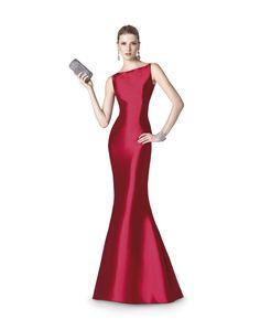 Abiti da Cerimonia 2015!! Bridal Dresses f4c3f24dfdc4