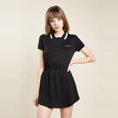 Not Impressed Dress  #ValfreWishList But impressed by my self control not to buy everything off of #valfre