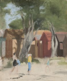 Art market auction sales from the to 2020 for 388 works by artist Clarice Marjoribanks Beckett and values for over other Australian and New Zealand artists. Landscape Paintings, Watercolor Paintings, Bear Gallery, Stormy Sea, Australian Art, Old Models, Goods And Services, Online Gallery, Art Market