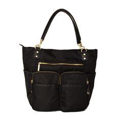 21 Best Handbags Images Bags Tote Bags Backpack