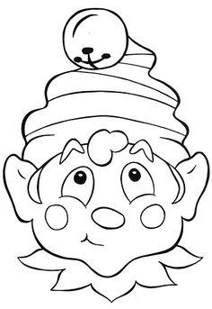 Ludi's Elves and Fairies: Christmas Images Christmas Carnival, Christmas Colors, Christmas Holidays, Christmas Crafts For Kids, Christmas Images, Christmas Decorations, Christmas Ideas, Menorah, Easy Felt Crafts