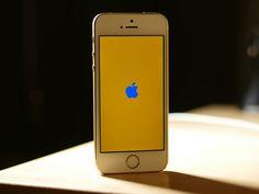 Iphone 4 custom jailbroken 4.3