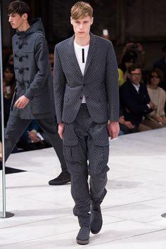 Rag & Bone Spring 2014 Menswear - Collection - Gallery - Style.com