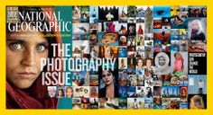 national geographic the photo issue - Google Search