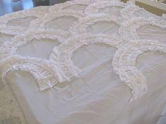 http://www.my3monsters.com/2012/10/DIY-Anthropologie-Rivulets-Bedding-Inspired-Duvet.html