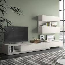 Risultati immagini per illuminare la parete con tv