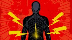 Chronic pain treatment: Psychotherapy, not opioids, has been proven to work - Vox