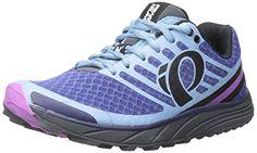 4263107c052e Pearl Izumi Women s EM Trail N1 v2 Trail Running Shoe    For more  information