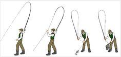 Tenkara: Fly Fishing From Heaven