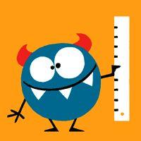 Super leuke site voor eenvoudige natuurkundige proefjes met kinderen (basisschoolleeftijd) - School en Thuis -