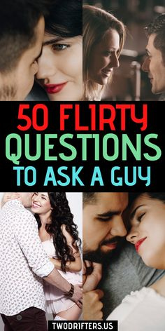 Questions To Ask Guys, Flirty Questions, Questions To Ask Your Boyfriend, Couple Questions, This Or That Questions, Date Night Questions, Flirty Puns, Flirty Texts For Him, Relationship Questions