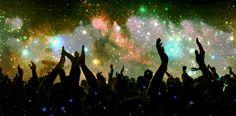 M U S I C festivals <3