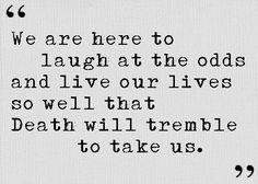 charles bukowski quotes   Charles Bukowski Interview in Life Magazine... - The Quietest & Most ...