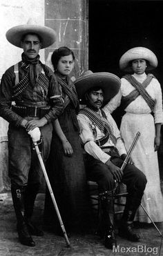 Mexican American, Mexican Art, American History, Indian Face Paints, Mexican Paintings, Mexican Revolution, Mexican Heritage, Camera Art, American Frontier