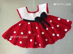 Crochet Pants Crochet Baby Clothes Baby Girl Crochet Crochet For Kids Knit Crochet Baby Sweater Knitting Pattern Baby Knitting Baby Patterns Crochet Patterns Baby Girl Crochet, Crochet Baby Clothes, Crochet For Kids, Baby Knitting Patterns, Baby Patterns, Free Knitting, Crochet Dress Outfits, Mode Crochet, Pull Bebe