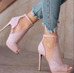 Elegante Schuhe, Glitzer Schuhe, Tolle Schuhe, Hochhackige Schuhe, Rosa  Schuhe, Indische 88ea69ba6d