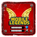 Mobile Legends Generator - Diamonds and Ticket Generator Cheat Online, Hack Online, Bruno Mobile Legends, Mobile Generator, Alucard Mobile Legends, Episode Choose Your Story, Coin Master Hack, Legend Games, Play Hacks