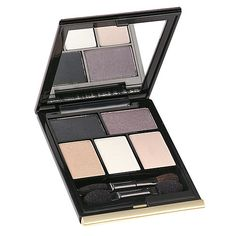 Buy Kevyn Aucoin The Essential Eyeshadow Set, Palette #2 with free shipping on orders over $35, gifts-with-purchase, expert advice - plus earn 5% back | Beauty.com