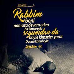 Musa Akkaya, We Should Ask Ourself - Kurani Oku Quran In English, Quran Mp3, Hafiz, Islam Religion, Allah Islam, Alhamdulillah, Islamic Quotes, Muslim, Health