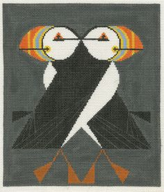 puffin pitcher - Google Search