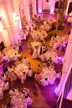 #palacioinquisicion #bodascartagena #weddingplanner #organizadoraboda @MiBodaEnCartagena #mibodaencartagena http://bodasencartagena.net/2015/03/18/mi-boda-en-cartagena/