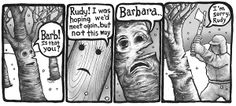 The Best of Perry Bible Fellowship
