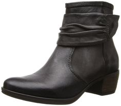 MJUS Women's Fenton Boot -- You can get additional details at the image link.