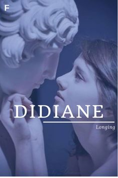Didiane meaning Longing French names D baby girl names D baby names female – babynamen Baby Name Book, Baby Name List, Female Character Names, Female Names, Aesthetic Names, Strong Baby Names, Feminine Names, Southern Baby Names, Name Inspiration