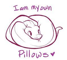 cute ball python - Google Search