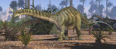 Brontosaurus excelsu...