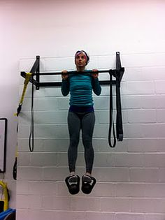 """""""How I stopped sucking at pullups."""""""