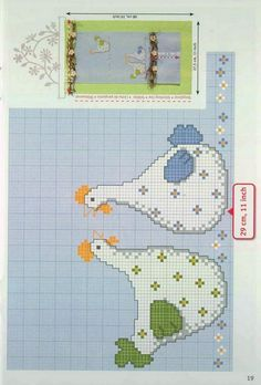 Thrilling Designing Your Own Cross Stitch Embroidery Patterns Ideas. Exhilarating Designing Your Own Cross Stitch Embroidery Patterns Ideas. Rooster Cross Stitch, Chicken Cross Stitch, Xmas Cross Stitch, Cross Stitch Kitchen, Cross Stitch Borders, Cross Stitch Animals, Cross Stitch Charts, Cross Stitch Designs, Cross Stitching