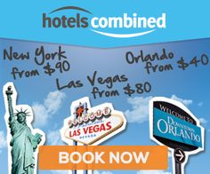 Best traveling deals online. Find your next vacation idea here:----http://www.american-checkout.com/american-online-shopping-shops-that-ship-international/travel-discounts-ideas-from-to-usa-americ/