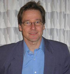 Jan Stenfors ( Nasty Suicide)