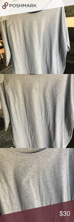 LuLaRoe Irma 🖤 New with tags! 🖤 LuLaRoe Tops