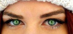 Un trattamento fai da te per eliminare quegli antiestetici segno sotto gli occhi in pochi minuti