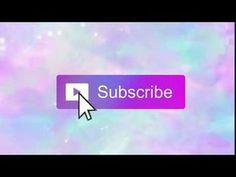 Vídeos Youtube, Youtube Logo, Youtube Open, Youtube Banner Design, Youtube Banners, Youtube Kawaii, Youtube Glitch, Gifs Kawaii, Love Me Meme