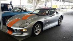 1999 Shelby ! Kato, Ford Gt, Custom Cars, Mustang, Vehicles, Mustangs, Car Tuning, Pimped Out Cars, Mustang Cars
