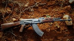 Extraordinary Weapons of the Nazi Germany - Technologic Progress Ak 47, Joker Wallpapers, Widescreen Wallpaper, Another Period, Best Cosplay Ever, American Space, World Wallpaper, Armed Conflict, Home Defense