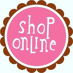We have updated our shopping cart for our customers not local or who want to send a gift take a look  http://ift.tt/2iO6RyW  simple to use and with a full list of goodies and prices. We post all over the uk send yourself or someone else some healthy and yum treats! view the full range now and with a flat rate of just 3.70 postage  spread the word #rusticbakeslancaster #yummy #onlineshopping #postage