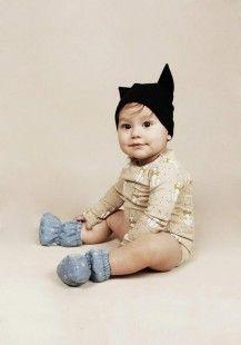 mini_rodini_aw12_baby_body_cat_hat-e1346233096832.jpg 217×310 pixels