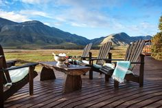 #Overberg #Stanford #Kleinrivervalley close to: #Hermanus #Gansbaai #MosaicPrivatesactuary #lagoonlodge #cottages  #luxehotel #exclusivehotel #boutiqueguestresort #sea #lake #lagoon #romantic #view #landscape_lovers #naturelovers #spa #$$$$$