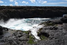 Bezienswaardigheden Sal, Kaapverdië | Reisdoc.nl Water, Places, Outdoor, Water Water, Aqua, Outdoors, Outdoor Games, Outdoor Living, Lugares